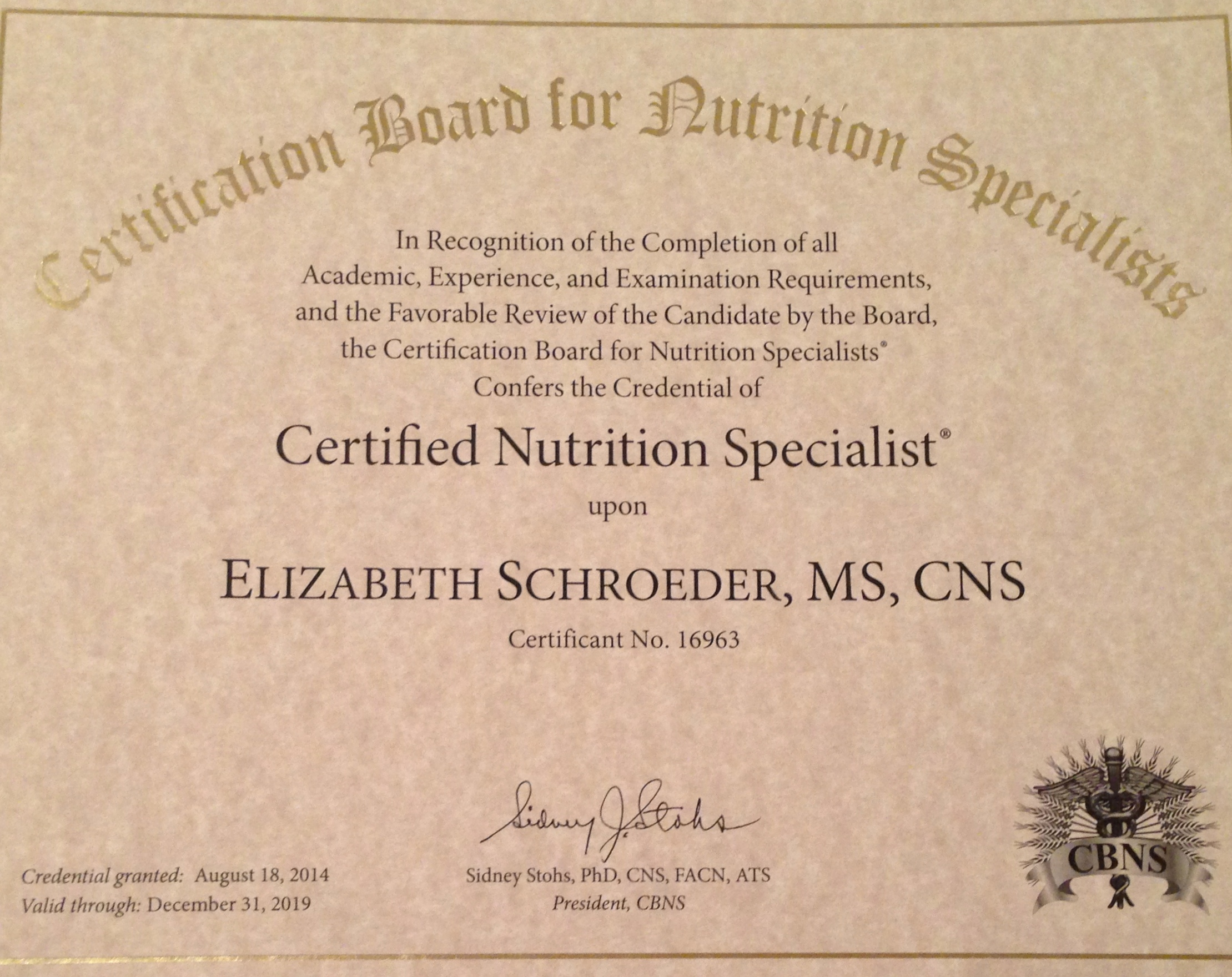 Meet beth beth schroeder ms cns nutrition wellness coaching beth uses principles of nutritional bio individuality to support you in making changes that are based on your unique health challenges lifestyle xflitez Images