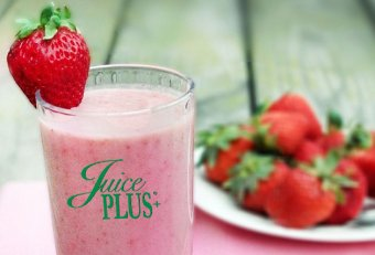 Juice Plus Complete http://simplynow.juiceplus.com/content/JuicePlus/en/buy/complete/juice-plus--complete-variety.html#.VdvP2LxViko
